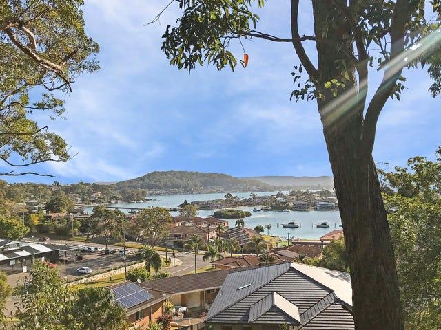 48 Yugari Crescent, Daleys Point, NSW 2257
