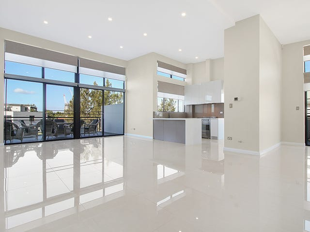 82/2-4 Purser Avenue, Castle Hill, NSW 2154