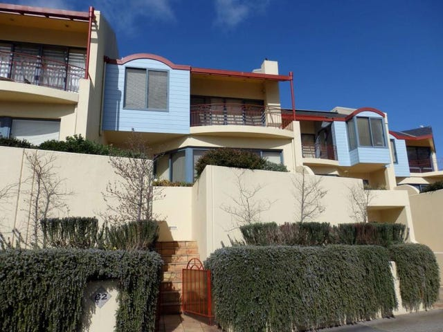 62 Eastern Beach Road, Geelong, Vic 3220