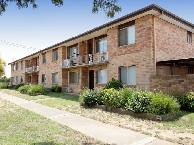 Unit 6/69 Beckwith Street, Wagga Wagga, NSW 2650