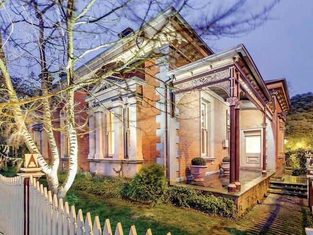 312 Eyre Street, Ballarat Central, Vic 3350