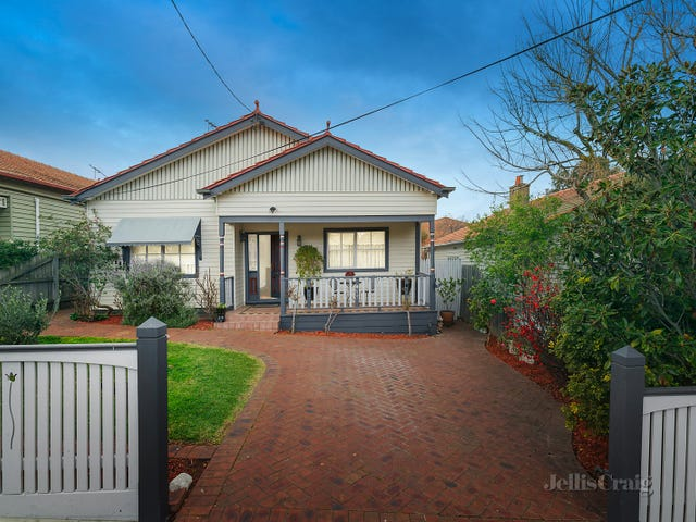 9 Perrett Street, Brunswick West, Vic 3055