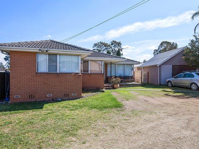 12 Bourke Street, Riverstone, NSW 2765