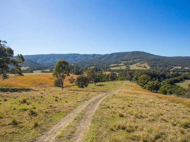 57 Moylans Road, Dungog, NSW 2420