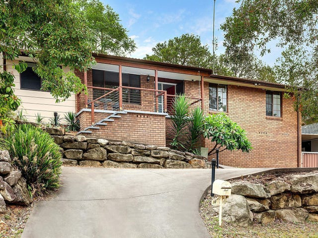 10 Barkala Street, Lisarow, NSW 2250