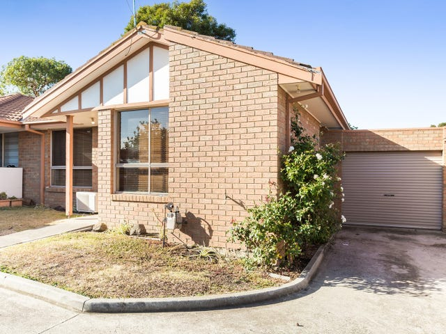 Unit 4, 50 Rokewood Crescent, Meadow Heights, Vic 3048