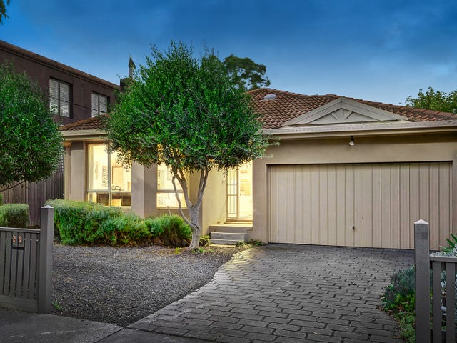 56 Hunter Street, Malvern, Vic 3144