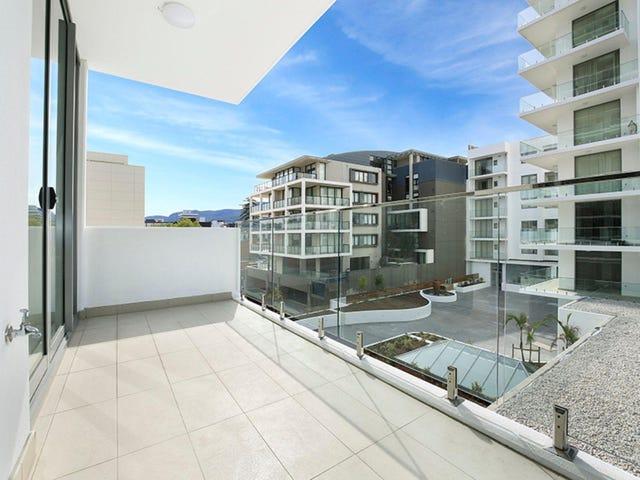 306/30 Burelli Street, Wollongong, NSW 2500
