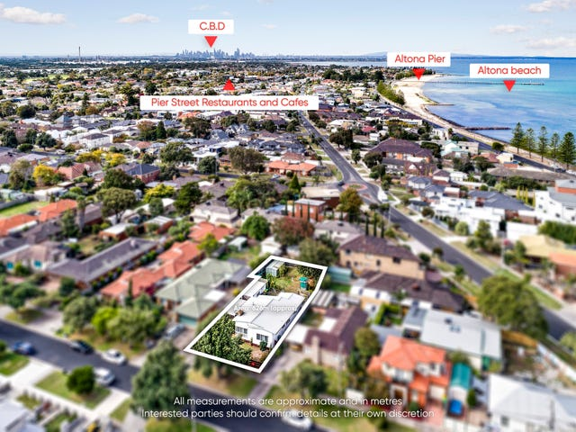 8 Rose Street, Altona, Vic 3018