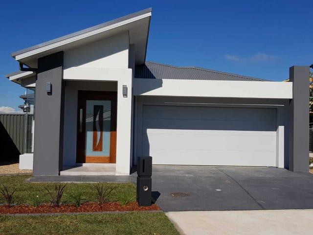 4 Gillingham Street, Schofields, NSW 2762
