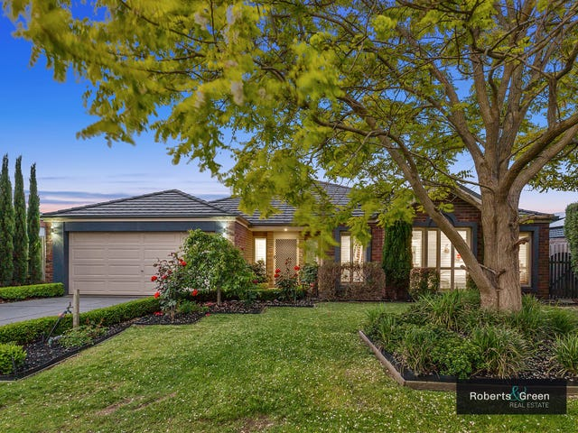 2 Mary Grove, Hastings, Vic 3915