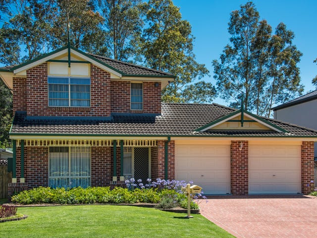 58 Singleton Road, Point Clare, NSW 2250