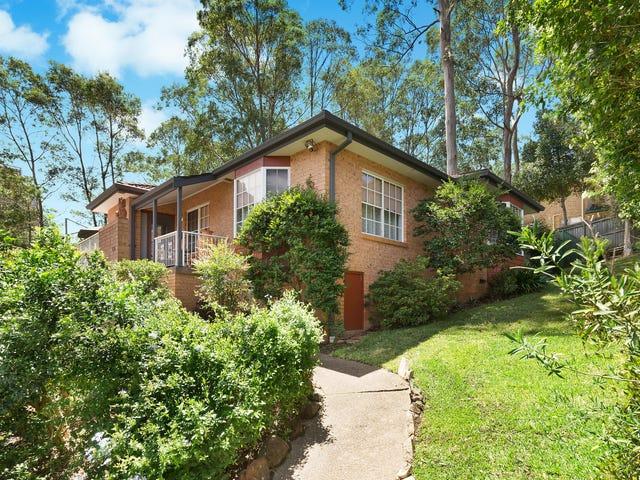 2/16 Binomea Place, Pennant Hills, NSW 2120