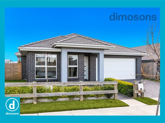 30 Sutton Crescent, Wilton, NSW 2571