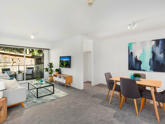 2/90 Blues Point Road, McMahons Point, NSW 2060