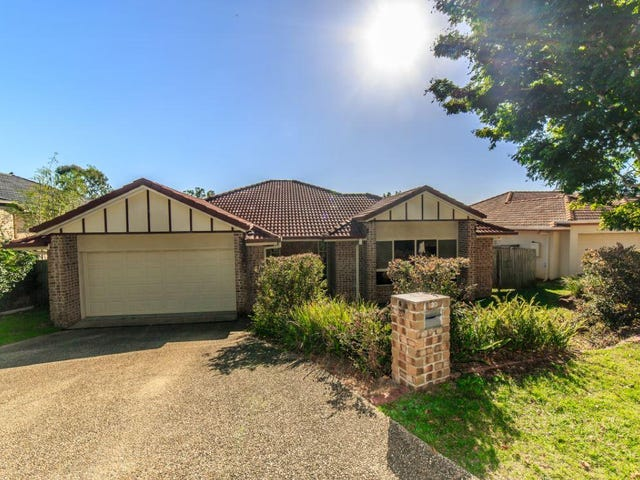 20 The Concourse, Underwood, Qld 4119
