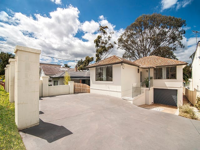 592 Henry Lawson Drive, East Hills, NSW 2213