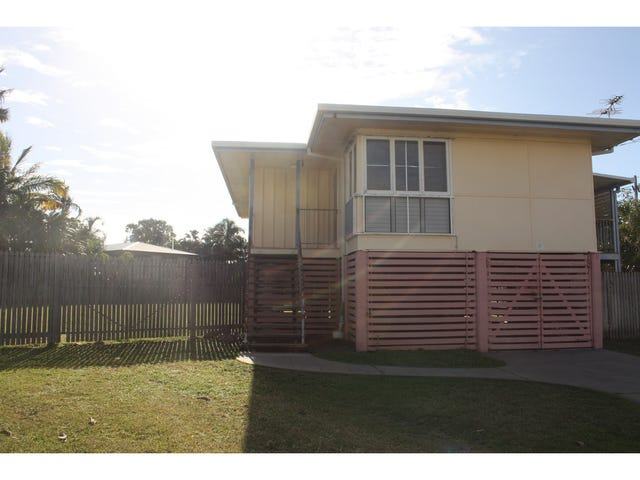 8 Warren Court, Aitkenvale, Qld 4814