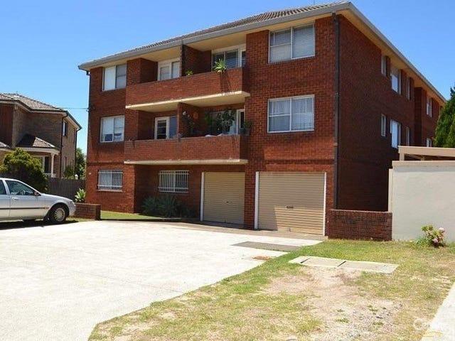 3/575 Bunnerong Road, Matraville, NSW 2036