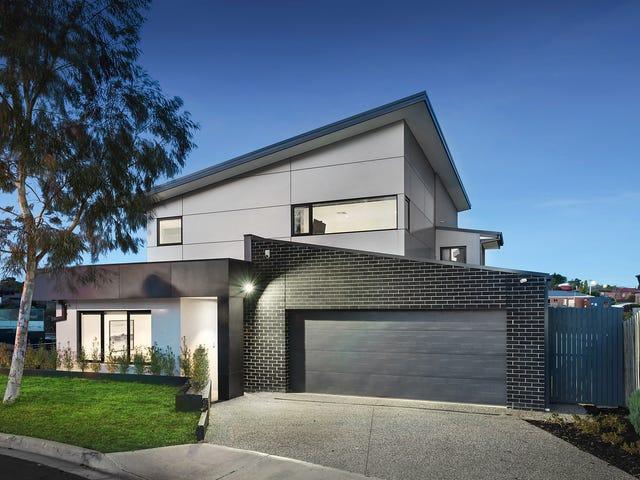 46 Granite Way, Keilor East, Vic 3033