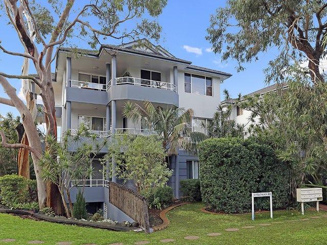 3/3-5 Banksia Road, Caringbah, NSW 2229
