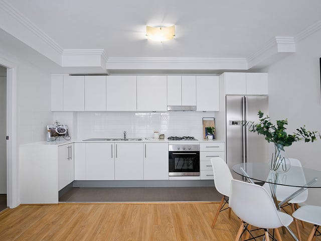 1/289 Condamine Street, Manly Vale, NSW 2093
