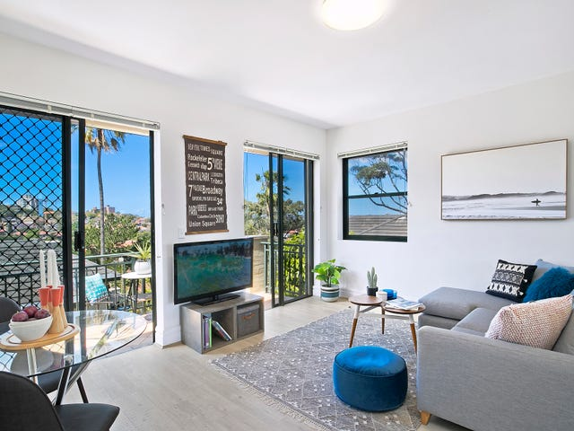 504/433 Alfred Street, Neutral Bay, NSW 2089