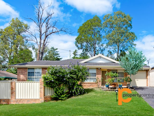 54 Jamieson Street, Emu Plains, NSW 2750