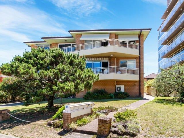 1/81 Mitchell Road, Cronulla, NSW 2230