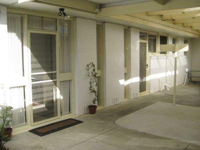6A Prospect Hill Road, Narre Warren, Vic 3805