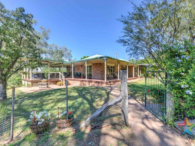 472 Moonbi Gap Road, Tamworth, NSW 2340