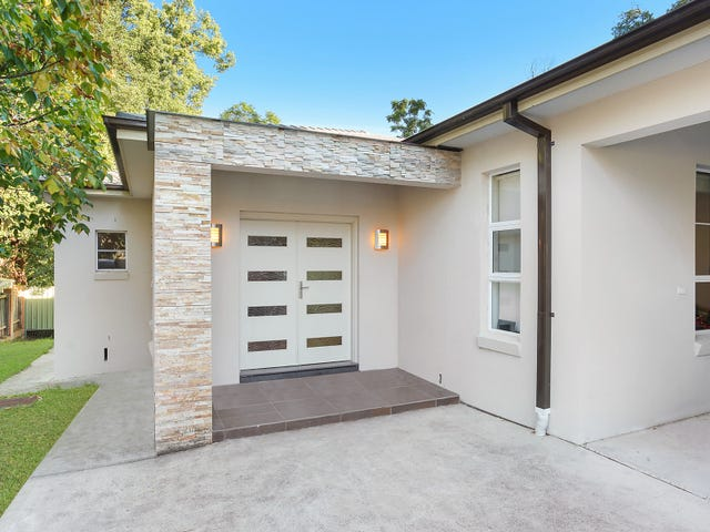 11A Hillcrest Avenue, Epping, NSW 2121
