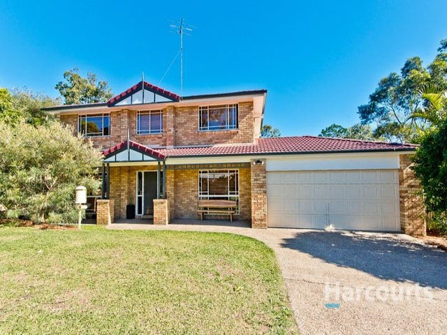 10 Pender Street, The Gap, Qld 4061