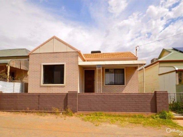 331 Kaolin Street, Broken Hill, NSW 2880