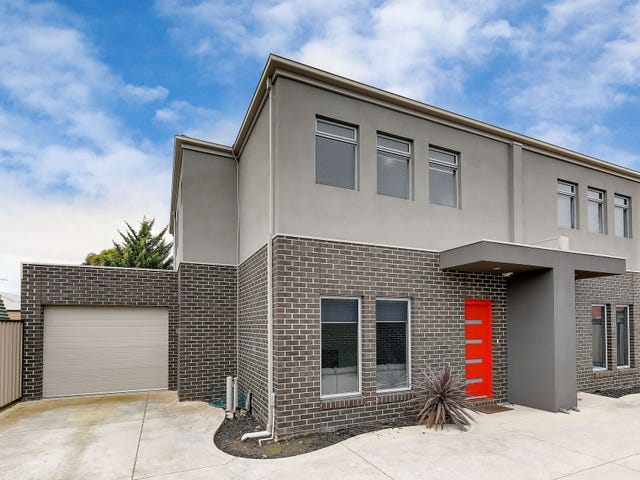 5/89 Sycamore Street, Hoppers Crossing, Vic 3029
