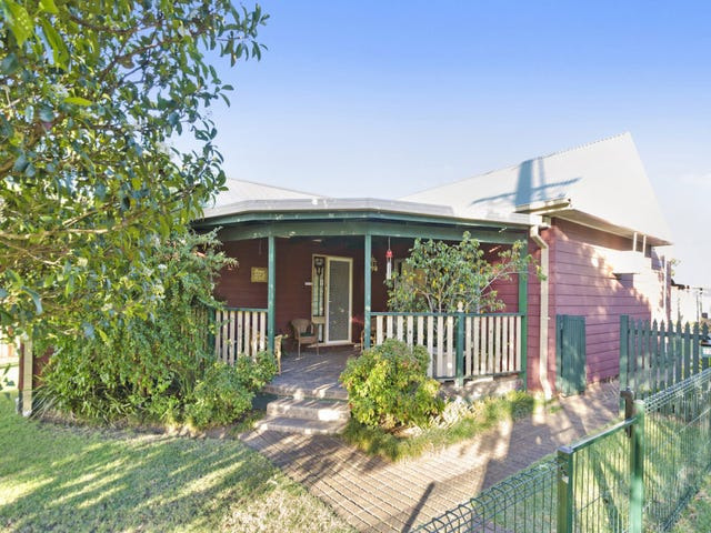 227 Tongarra Rd, Albion Park, NSW 2527
