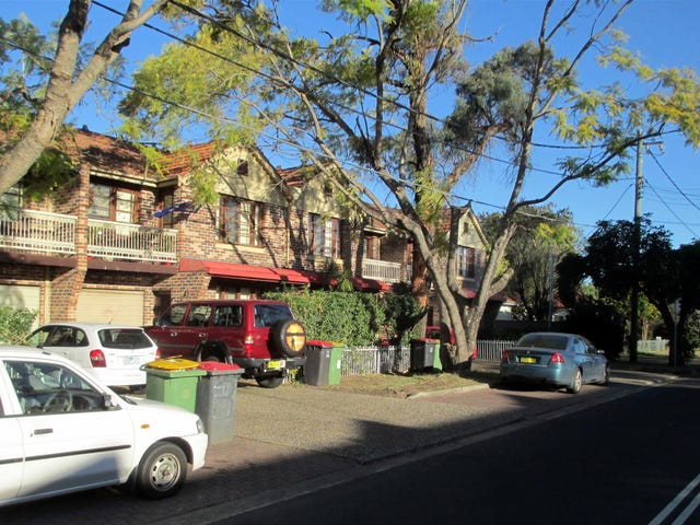 3/56 Union  Road, Penrith, NSW 2750