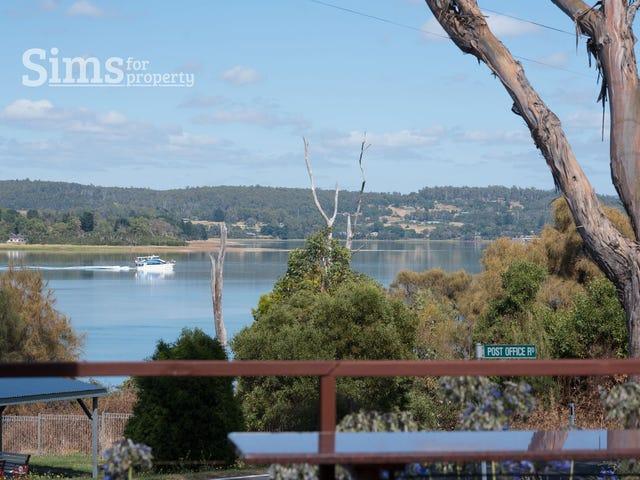 176 Jetty Road, Hillwood, Tas 7252