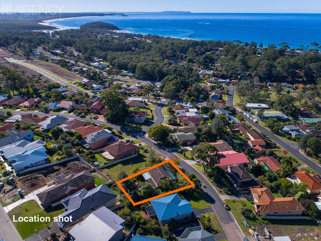 15 Seaspray Street, Narrawallee, NSW 2539