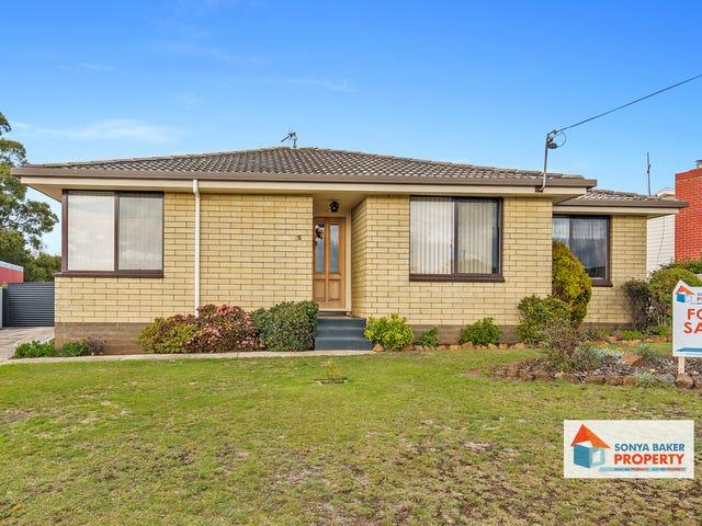 6 Petunia Street, Wynyard, Tas 7325
