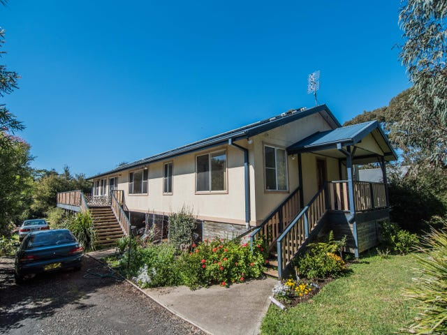 48 Murramarang Road, Bawley Point, NSW 2539