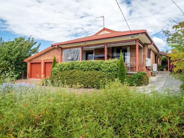 43 Reatta Road, Trevallyn, Tas 7250