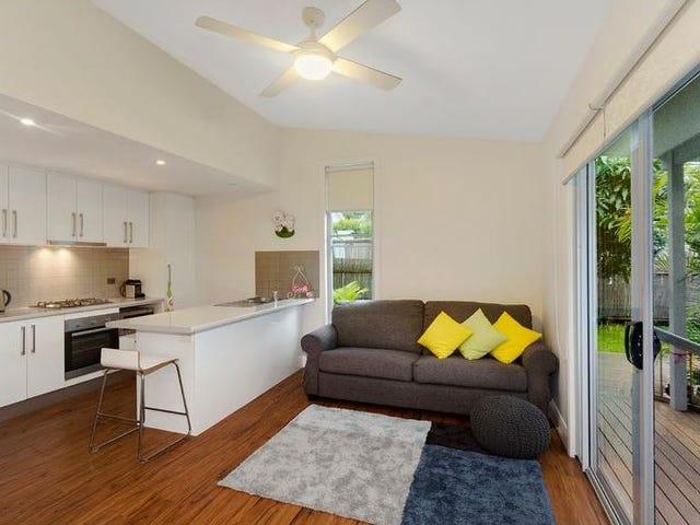 16 Bishop Street, Newport, NSW 2106