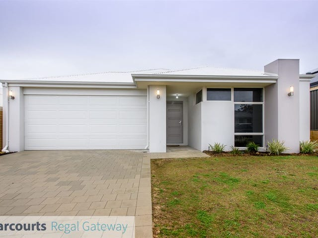 21 Vickers Road, Baldivis, WA 6171