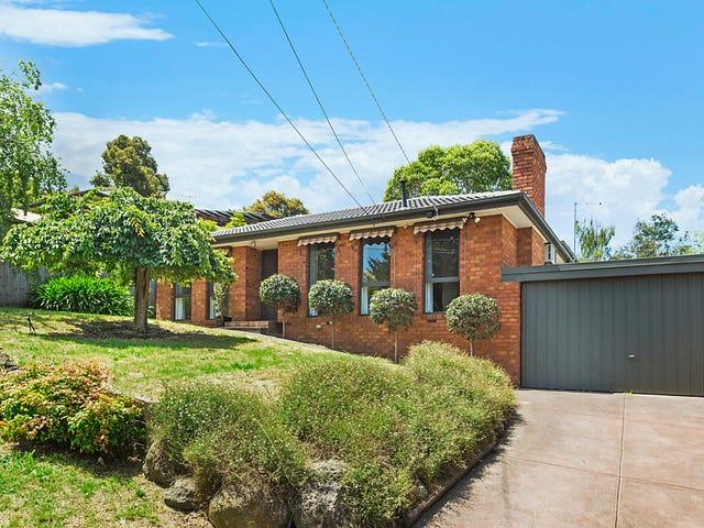 3 Berea Court, Ringwood, Vic 3134