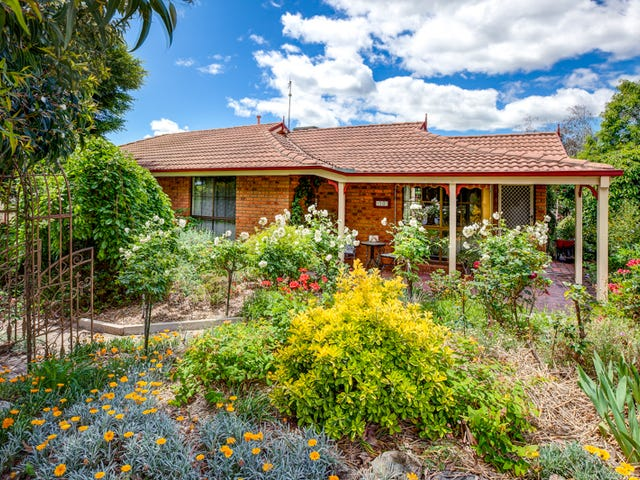 10 McCulloch Crescent, Wodonga, Vic 3690