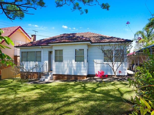 74  Caringbah Road, Caringbah South, NSW 2229