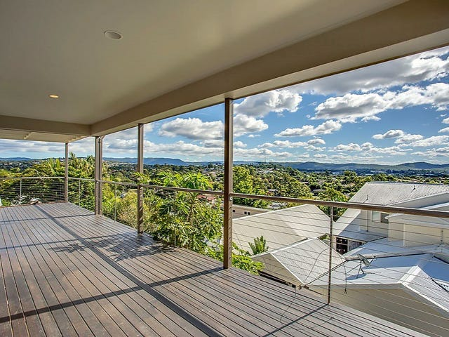 3 Opal Court, Carrara, Qld 4211