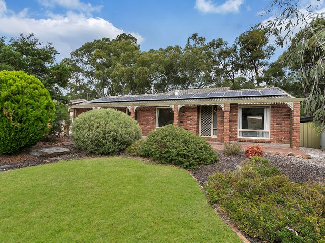 8 Miller Drive, Happy Valley, SA 5159