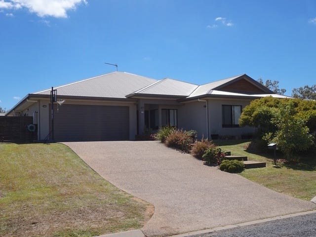 22 Jacana Close, Mareeba, Qld 4880